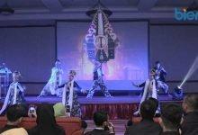 Photo of Video: Kemeriahan Festival Film Banten 2018