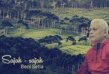 Beni Setia