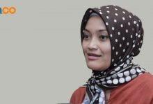 Photo of Pesan Woro Anggraeni untuk Sineas Muda Banten