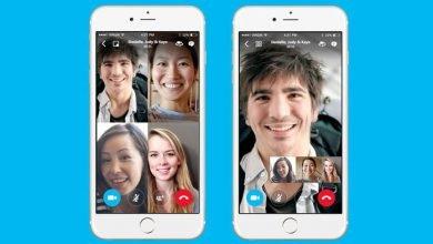 Photo of WhatsApp Keluarkan Fitur Terbaru, Video Call Empat Orang