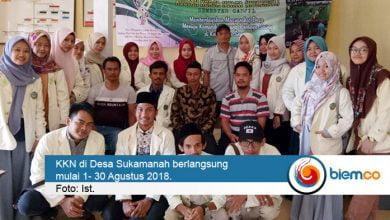 UIN Banten