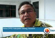 Photo of Dewan Larang Kepala Desa Berhentikan Perangkat Desa