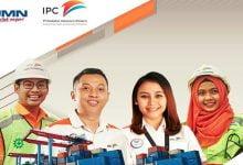 Photo of Ingin Bekerja? 8 Posisi Ini Dibuka PT Pelabuhan Indonesia II