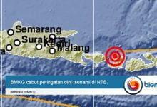 gempa lombok