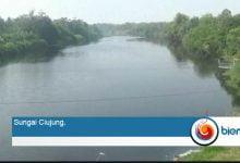 Photo of Sungai Ciujung Tercemar Limbah dan Tak Bisa Dimanfaatkan