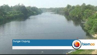 Sungai Ciujung