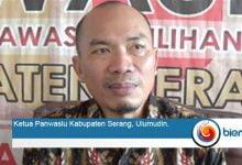 Photo of Ribuan Pemilih Terancam Dicoret di Pemilu 2019