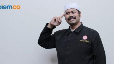 Photo of Furtasan Ali Yusuf, Sosok Teladan di Bidang Pendidikan