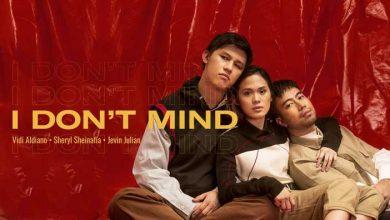 Photo of Tiga Musisi Ini Persembahkan Lagu 'I Don't Mind' untuk Netizen yang Hobi Nyinyir