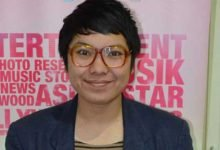 Photo of Kiprah Sammaria Simanjuntak, Sutradara Film 'Sesat'