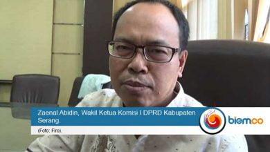 Photo of Kekosongan Jabatan di Eselon IV Jadi Perhatian Dewan