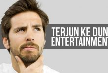 Photo of Karir Entertaiment Masa Lampau Mengesankan, Selepas Itu?