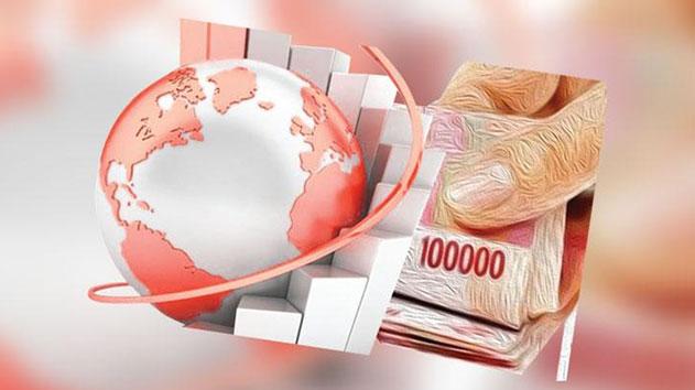 IMF-World Bank 2018