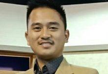 Photo of Trainer Muda, Renaldi Febriansyah: Self Management adalah Kunci Utama dalam Karir