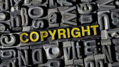 Photo of Awas! Posting Meme dan Cuplikan Musik di Sosmed Bisa Kena Pelanggaran Hak Cipta