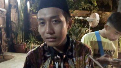 Photo of Jelang Pilpres 2019, Stabilitas Negara Harus Tetap Terjaga