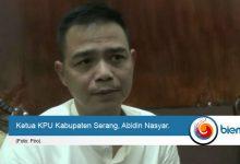 Photo of KPU Sebut Parpol yang Bertanggung Jawab Soal Pemasangan APK