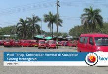 terminal kabupaten serang