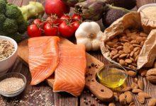 diet mediterania