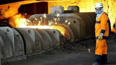 Photo of Nilai Ekspor PT Krakatau Steel Capai Rp 1,14 Triliun