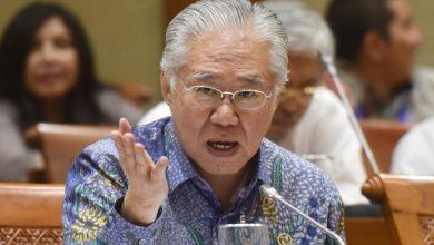 """Photo of Mendag RI, """"Jika Tidak Impor, Indonesia bisa Kacau"""""""