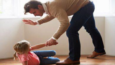 Photo of Psikolog: Pukuli Anak Bisa Sebabkan Kerusakan Mental