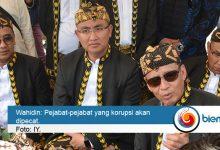 HUT Banten