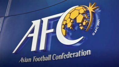 Lisensi AFC