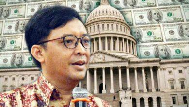 Photo of Dolar Melonjak Rp 15.000, Masyarakat Biasa Saja, Ini Kata Boyke Pribadi