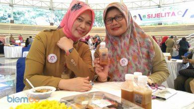Photo of SIJELITA, Hadir di Banten