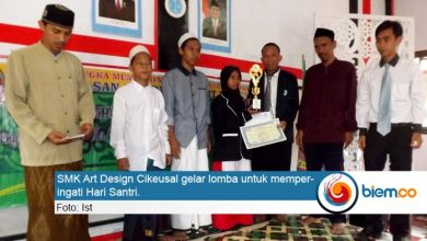 SMK Art Design