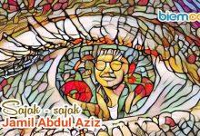 Sajak-sajak Jamil Abul Aziz