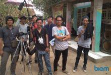 Photo of Alumni SMAN Ciruas Angkatan 1994 Produksi Film Bertemakan Budaya Banten