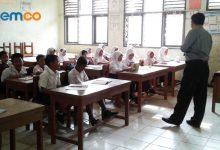 Hari Guru Sedunia