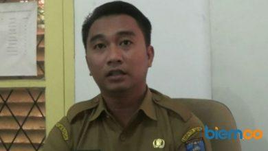 pbb kabupaten serang