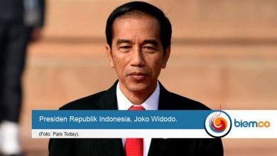 Photo of Maraknya Isu Antek Asing, Jokowi Geram