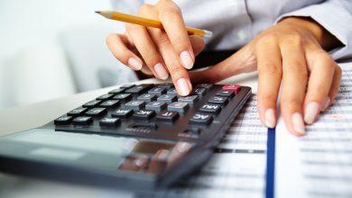 Photo of Naik 8,03%, Berapa Upah Minimum di Provinsi Anda? Yuk, Lihat Simulasinya