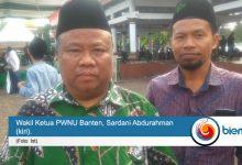 PWNU Banten
