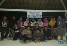 UIN Banten Beatbox