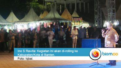 Banten Expo