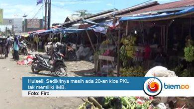 Pasar Ciruas