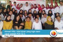 Uniba Banten
