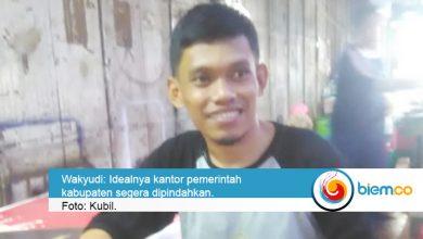 Kabupaten Serang