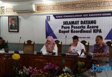 HIV/AIDS kabupaten serang