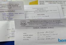 Photo of Sapar Tagih Komitmen Gubernur Banten Soal Penolakan Proyek Geothermal