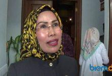 Photo of Tertinggi di Banten, Pengangguran di Kabupaten Serang Capai 12,78 Persen
