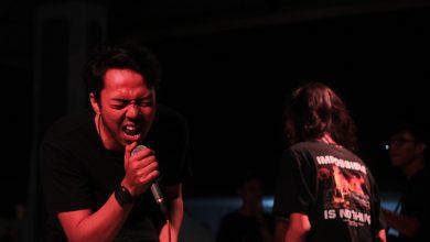 Photo of Foto: Kemeriahan Banten Indie Music