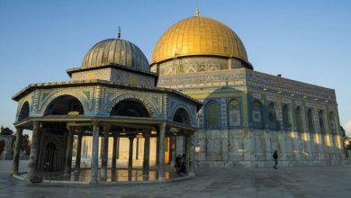Photo of Beberapa Negara Kecam Australia Soal Akui Yerusalem Barat sebagai Ibu kota Israel