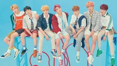 Photo of BTS Sukses Besar, Big Hit Debutkan Boyband Baru