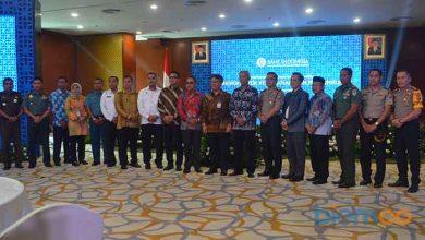 Photo of Rahmat Hernowo: Prediksi Pertumbuhan Ekonomi Banten 2019 Sebesar 6,0%